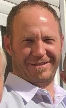 Adrian Moerker