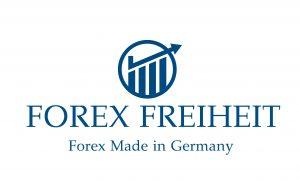 Forex Freiheit
