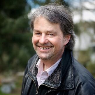 Andreas Möbius, Unternehmer, Trainer und Coach