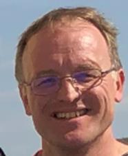 Christoph Käsbach, Angestellter