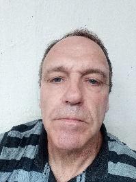Josef Linden
