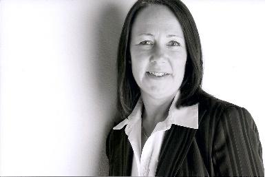 Marina W., Angestellte