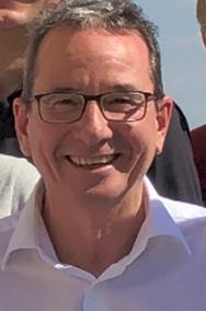 Michael Preuß, Immobilienunternehmer