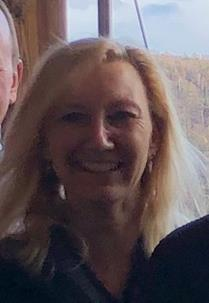 Nicole Sch.