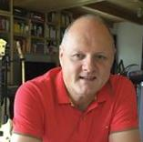 Peter Naßwetter, Dipl-Ingenieur