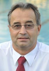 Thomas Bächtold, Angestellter