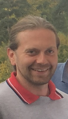 Thomas Möller