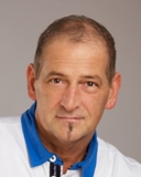 Werner Holzner