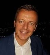 Martin N.